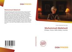 Bookcover of Muhammad Abdalwali
