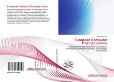 Borítókép a  European Computer Driving Licence - hoz