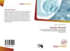 Couverture de George Atwood