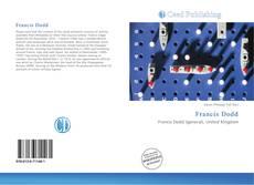 Bookcover of Francis Dodd