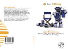 Bookcover of Lucky Meisenheimer