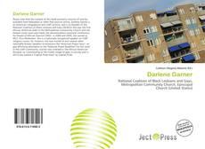 Bookcover of Darlene Garner