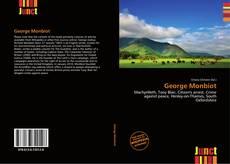 Borítókép a  George Monbiot - hoz