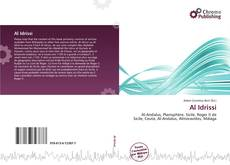 Обложка Al Idrissi