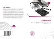 Guy Madison的封面