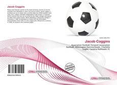 Bookcover of Jacob Coggins
