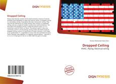 Bookcover of Dropped Ceiling