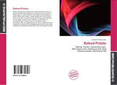 Baked Potato的封面
