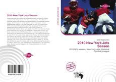 Couverture de 2010 New York Jets Season