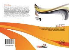 Bookcover of Chili Dog