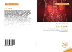 Bookcover of Lall Sawh