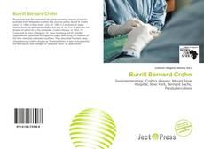 Bookcover of Burrill Bernard Crohn
