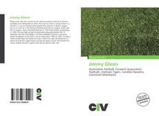 Bookcover of Jimmy Glenn