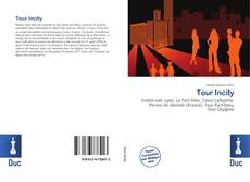 Bookcover of Tour Incity