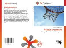 Borítókép a  Atlantic Broadband - hoz