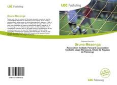 Bookcover of Bruno Mezenga