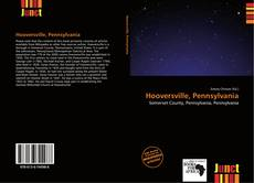 Bookcover of Hooversville, Pennsylvania