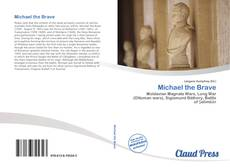 Bookcover of Michael the Brave