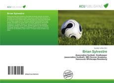 Bookcover of Brian Sylvestre