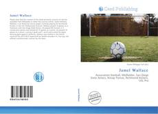 Bookcover of Jamel Wallace