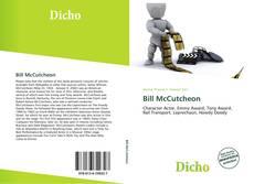 Bookcover of Bill McCutcheon