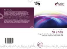Bookcover of Aïd al-Adha