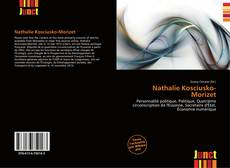 Couverture de Nathalie Kosciusko-Morizet