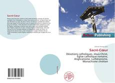 Bookcover of Sacré-Cœur