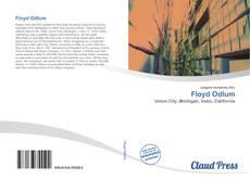 Floyd Odlum的封面