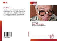 Couverture de Lake Managua