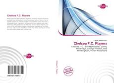 Bookcover of Chelsea F.C. Players