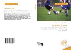 Bookcover of Jamie Coyne