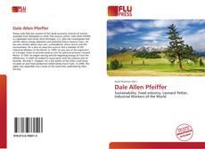 Dale Allen Pfeiffer的封面