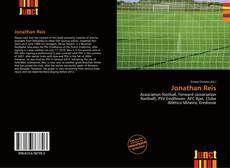 Bookcover of Jonathan Reis