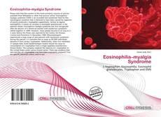 Copertina di Eosinophilia–myalgia Syndrome