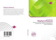 Обложка Glaphyra (Hetaera)