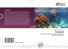 Bookcover of Copepod