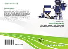 Bookcover of Dennis Haskins