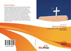 Bookcover of Divine Filiation