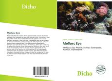 Bookcover of Mollusc Eye