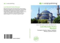 Bookcover of Lala Mustafa Pasha Mosque