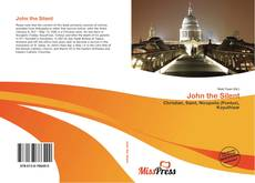 Bookcover of John the Silent