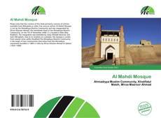 Portada del libro de Al Mahdi Mosque