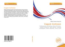 Bookcover of Caged Collision