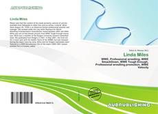 Bookcover of Linda Miles