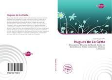 Bookcover of Hugues de La Certa