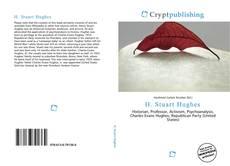 Bookcover of H. Stuart Hughes