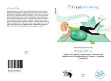 Borítókép a  Alexis Ellis - hoz