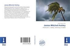 James Mitchell Ashley的封面