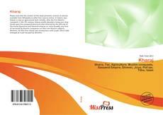Bookcover of Kharaj